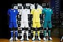 Japan Inclusive Football Federation press event