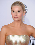Elisha Cuthbert at The 2011 MTV Video Music Awards held at Staples Center in Los Angeles, California on September 06,2012                                                                   Copyright 2012  DVS / Hollywood Press Agency