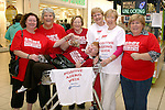 Launch of Positive Aging Week