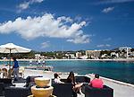 Hafen, Es Canar, Ibiza