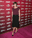 Allison Janney  at The 3rd Annual Variety's Power of Women Event presented by  Lifetime held at The Beverly Wilshire Four Seasons Hotelin BEVERLY HILLS, California on September 23,2011                                                                               © 2011 Hollywood Press Agency