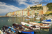 Tom Mackie, LANDSCAPES, LANDSCHAFTEN, PAISAJES, photos,+EU, Europa, Europe, European, Italian, Italy, Liguria, Portovenere, Riviera, ancient, architecture, blue, boat, buildings, ci+nque, cinque-terre, cliff, coast, color, colorful, colors, colour, colourful, destination,fishing, harbor, holiday, horizonta+l, horizontals, house, houses, landmark, landscape, mediterranean, orange, outdoor, picturesque, sea, summer, terre, tourism,+touristic, town, travel, unesco, vacation, view, village, water, yellow,EU, Europa, Europe, European, Italian, Italy, Liguri+,GBTM150295-1,#L#