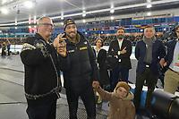 SCHAATSEN: HEERENVEEN: 29-12-2019, IJsstadion Thialf, NK Afstanden, ©foto Martin de Jong