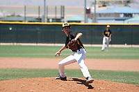 16U-BPA OC v Arizona RBI 16u