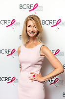 Event - BCRF Hot Pink Boston Luncheon 2018