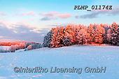 Marek, CHRISTMAS LANDSCAPES, WEIHNACHTEN WINTERLANDSCHAFTEN, NAVIDAD PAISAJES DE INVIERNO, photos+++++,PLMP01174Z,#xl#