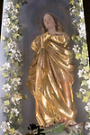 Italy Roman Catholic iconography