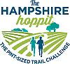 2019 Hampshire Hoppit Holding Gallery