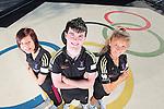 Sport Wales Ambassadors