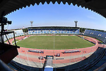 Stadiums - TS Yangon, Myanmar, for the AFF Suzuki Cup 2016 on 23 November 2016. Photo by Stringer / Lagardere Sports