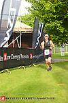 2021-05-16 REP Arundel Tri 04 AB Finish