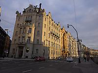 CITY_LOCATION_40981