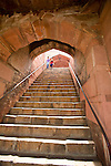 Humayun's Tomb, New Delhi