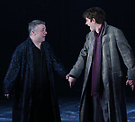 """""""Angels In America"""" - Curtain Call"""