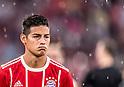 Soccer : Audi Cup 2017 FC Bayern Munchen 0-3 Liverpool FC