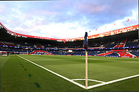 Soccer Football - Champions League - Round of 16 Second Leg - Paris St Germain v Borussia Dortmund - Parc des Princes, Paris, France - March 11, 2020  General view inside the stadium before the match which will be played behind closed doors as the number of coronavirus cases grow around the world    <br /> Photo Pool/Panoramic/Insidefoto
