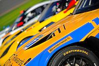 22-25 January, 2015, Daytona Beach, Florida USA<br /> Continental Tires.<br /> ©2015, F. Peirce Williams