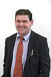 Derek in Holcroft Motors