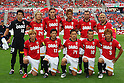 2011 J.League Urawa Red Diamonds 2-0 Ventforet Kofu