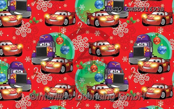 Alfredo, GPXK, paintings+++++,BRTOGWED01693B,#GPXK#, GIFT WRAPS, GESCHENKPAPIER,,PAPEL DE REGALO, Christmas ,