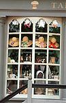 Window  Colonial Williamsburg, Fine Art Photography by Ron Bennett, Fine Art, Fine Art photography, Art Photography, Copyright RonBennettPhotography.com ©