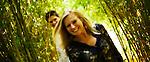 Ellie & Giles, family portrait
