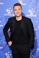 Roman Kemp<br /> celebrating the inspirational winners in this year's National Lottery Awards, the search for the UK's favourite National Lottery-funded projects.  The glittering National Lottery Awards show, hosted by Ore Oduba, is on BBC One at 10.45pm on Wednesday 26th September.<br /> <br /> ©Ash Knotek  D3434  21/09/2018