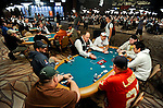 2011 WSOP: Event 10_$1500 No Limit Hold'em Six Handed