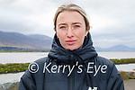 Emma Corkey from Tralee