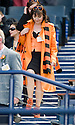 15/05/2010   Copyright  Pic : James Stewart.sct_js029_ross_county_v_dundee_utd  .:: TV PERSONALITY LORRAINE KELLY WATCHES HER TEAM, DUNDEE UTD, WIN THE SCOTTISH CUP. ::  .James Stewart Photography 19 Carronlea Drive, Falkirk. FK2 8DN      Vat Reg No. 607 6932 25.Telephone      : +44 (0)1324 570291 .Mobile              : +44 (0)7721 416997.E-mail  :  jim@jspa.co.uk.If you require further information then contact Jim Stewart on any of the numbers above.........