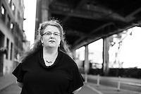 Alison Eisinger