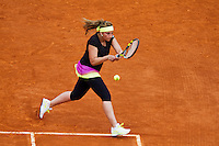 29-05-13, Tennis, France, Paris, Roland Garros,Aravane Rezai