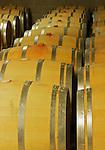 Pedernales Cellars Tasting Room photos 2012