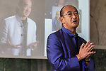 10/06/2010 Ken Ishiwata