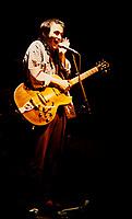 Les Colocs in concert / en spectacle<br /> Francofolies 1994 - Montreal<br /> Photo : (c)by Pierre Roussel / Images Distribution