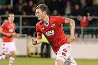 UEFA Europa League Group D, Dundalk FC v AZ Alkmaar