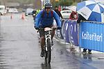 NELSON, NEW ZEALAND JUNE : K2M Multi Sport Event ,Sunday 6 June 2021,Nelson New Zealand. (Photo by Evan Barnes Shuttersport Limited)908