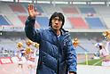 2014 J1 - Yokohama F Marinos 2-0 Omiya Ardija
