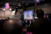 Debate 2008