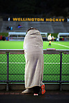 Counties Manukau v Hawkes Bay. 2021 National Women's Under-18 Hockey Tournament at National Hockey Stadium in Wellington, New Zealand on Sunday, 11 July 2021. Photo: Dave Lintott / lintottphoto.co.nz https://bwmedia.photoshelter.com/gallery-collection/Under-18-Hockey-Nationals-2021/C0000T49v1kln8qk