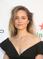Los Angeles, CA -April 1: Dianna Agron at the LOS ANGELES PRESS LINE FOR THE PREMIERE OF SHIVA BABY at JW MARRIOTT – DTLA in Los Angeles California on April 1, 2021. <br /> CAP/MPIFS<br /> ©MPIFS/Capital Pictures