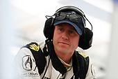 2017 IMSA WeatherTech SportsCar Championship<br /> Mobil 1 Twelve Hours of Sebring<br /> Sebring International Raceway, Sebring, FL USA<br /> Saturday 18 March 2017<br /> 93, Acura, Acura NSX, GTD, Mark Wilkins<br /> World Copyright: Michael L. Levitt/LAT Images