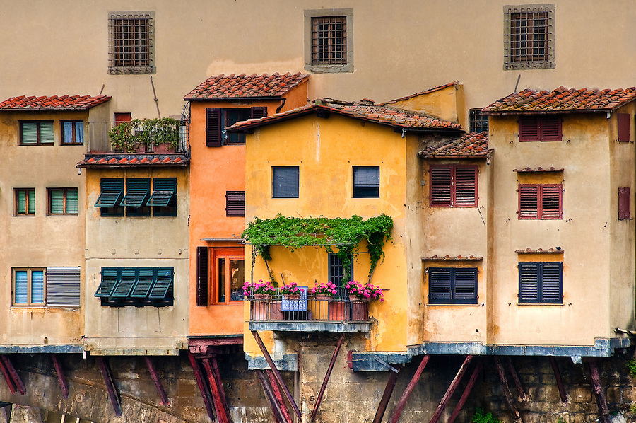Images of Italy