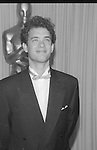 Tom hanks, Academy Awards,1987,