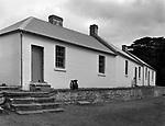 Maria Island Cottages