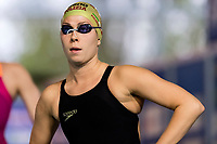 Stefania Pirozzi Women's 200m Butterfly<br /> <br /> Riccione 05/04/2019 Stadio del Nuoto di Riccione<br /> Campionato Italiano Assoluto Primaverile di Nuoto <br /> Nuoto Swimming<br /> <br /> Photo © Andrea Staccioli/Deepbluemedia/Insidefoto