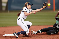 UTSA Softball