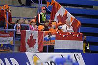SPEEDSKATING: Calgary, The Olympic Oval, 08-02-2020, ISU World Cup Speed Skating, ©foto Martin de Jong