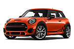 MINI Hardtop John Cooper Works Iconic Hatchback 2019