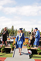 2016 BHS Graduation (Center Stage Diploma)